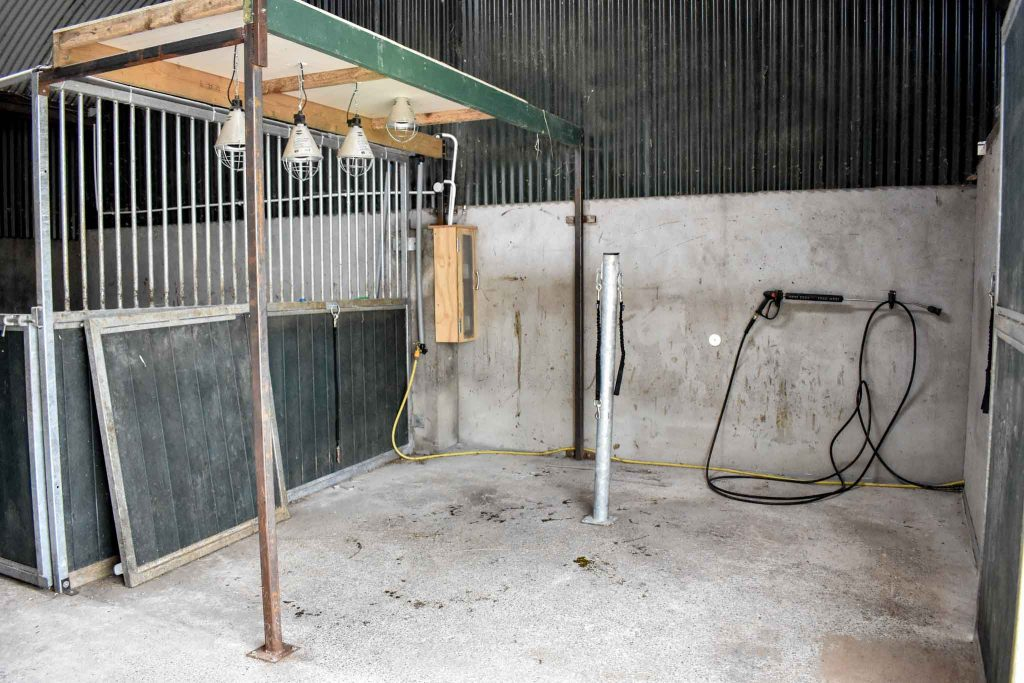firgrove-stables-11
