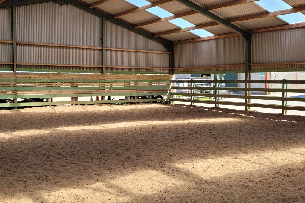firgrove-stables-23